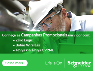 Schneider electric - abril 2019