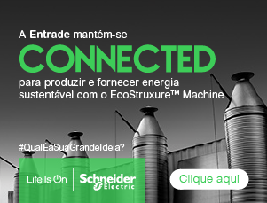 Schneider Electric - jan 2019