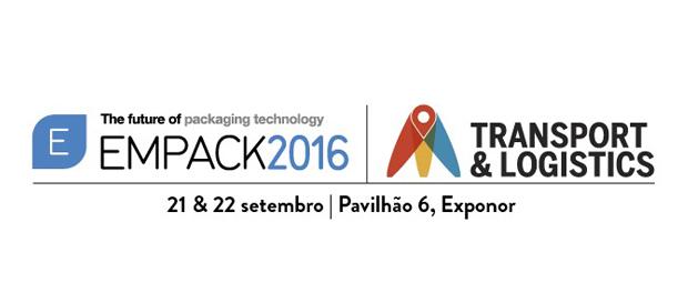 Roboplan volta a participar na EMPACK Porto