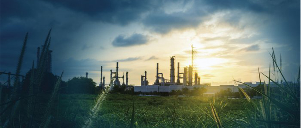 WEGeuro: conheça o Centro de Negócios de Eficiência Energética WEG (CNEE)