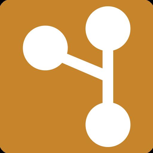 icon robótica