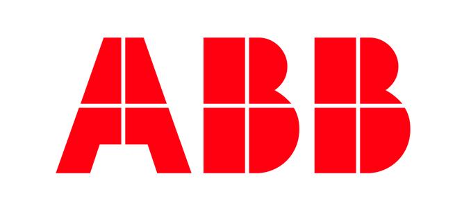 ABB adquire redes de comunicação da KEYMILE para fortalecer o portefólio digital