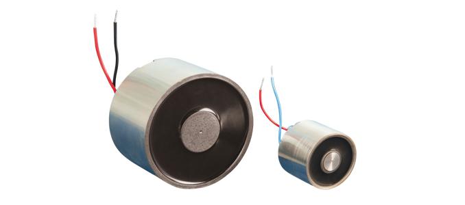 pinças magnéticas FIPA e a eficiência na Fluidotronica