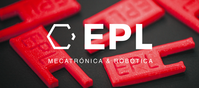 EMAF: EPL na EMAF 2018