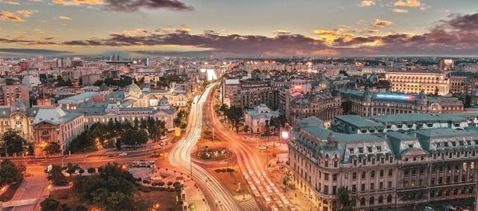 ManWinWin Software expande negócio na Roménia