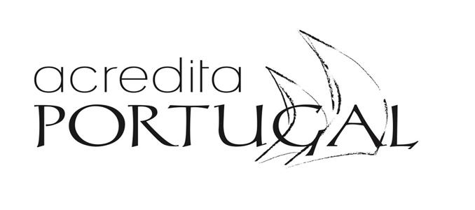 21 finalistas no Concurso Montepio Acredita Portugal