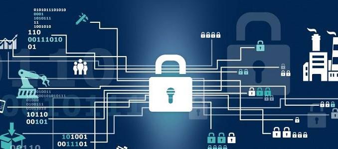 Cibersegurança Industrial