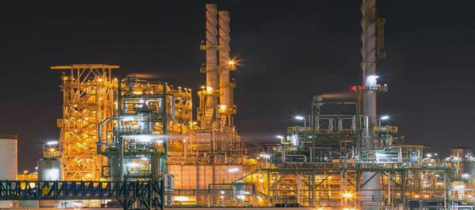 "Endress+Hauser promove webinar ""Heartbeat Technology nas indústrias Química e Óleo & Gás"""