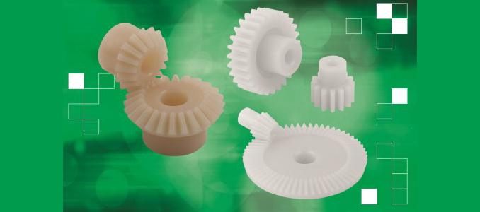 norelem: novas possibilidades com a gama de cremalheiras de plástico