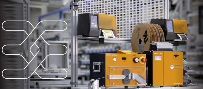 Weidmüller: lançamento do Wire Processing Center a 08 de outubro