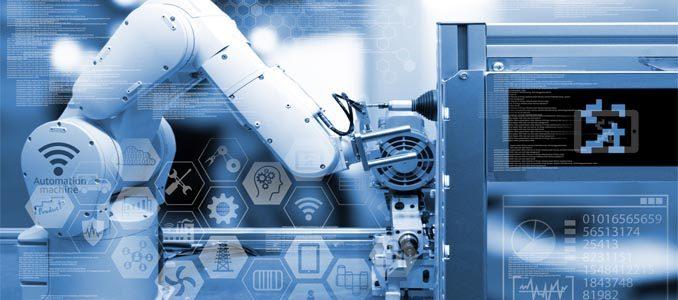 ISQ Academy disponibiliza automação industrial i4.0