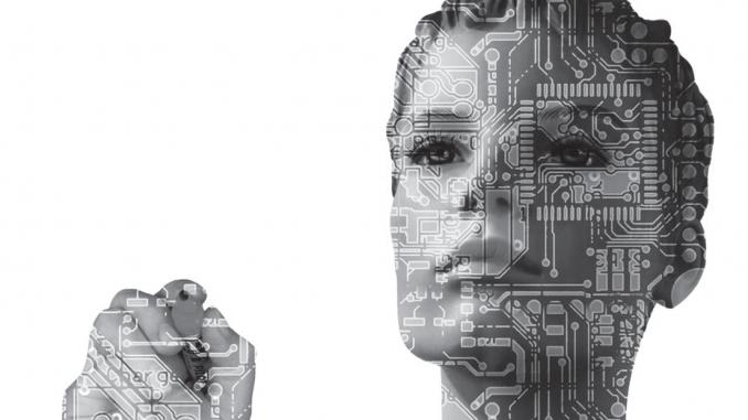 I5.0 – Revolução Industrial e Visão Artificial