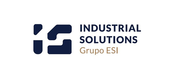 IS – Industrial Solutions & Grupo ESI
