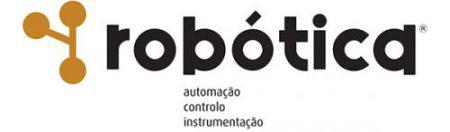 revista robótica