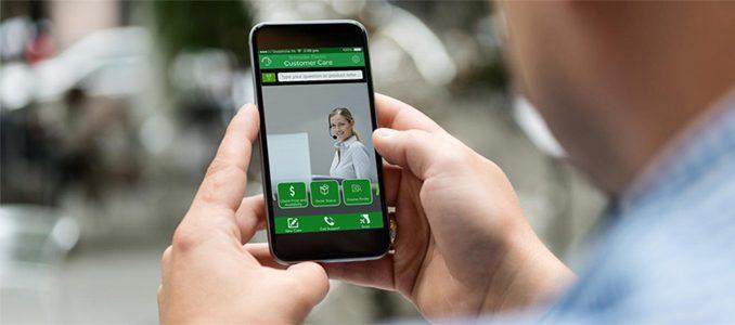 Schneider Electric lança mySchneider app