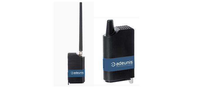 LusoMatrix: Substituição de cabos para transmitir dados via rádio a longa distância