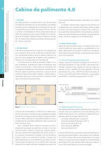 ARTIGO sobre Cabine de polimento 4.0