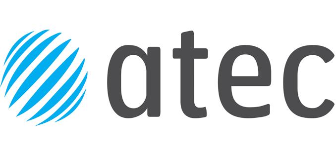 ATEC lança Plano de Formação para 2020