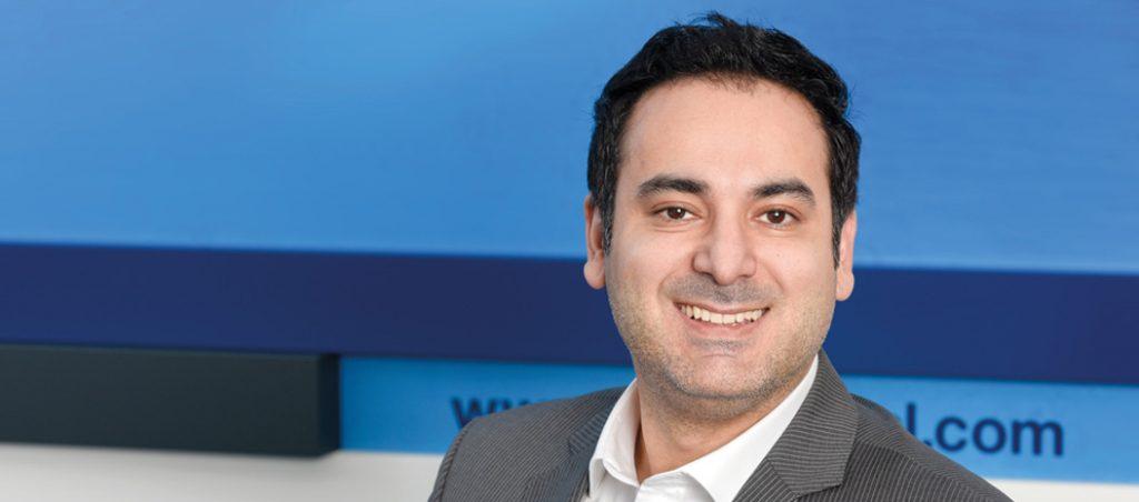 Grupo Schmersal abre uma nova filial na Turquia