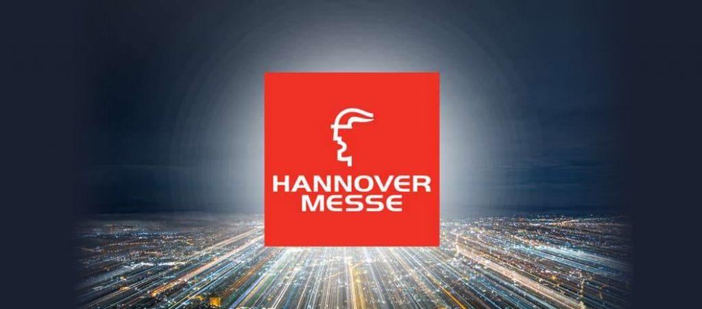 Hannover Messe cancelada: nova edição em abril de 2021