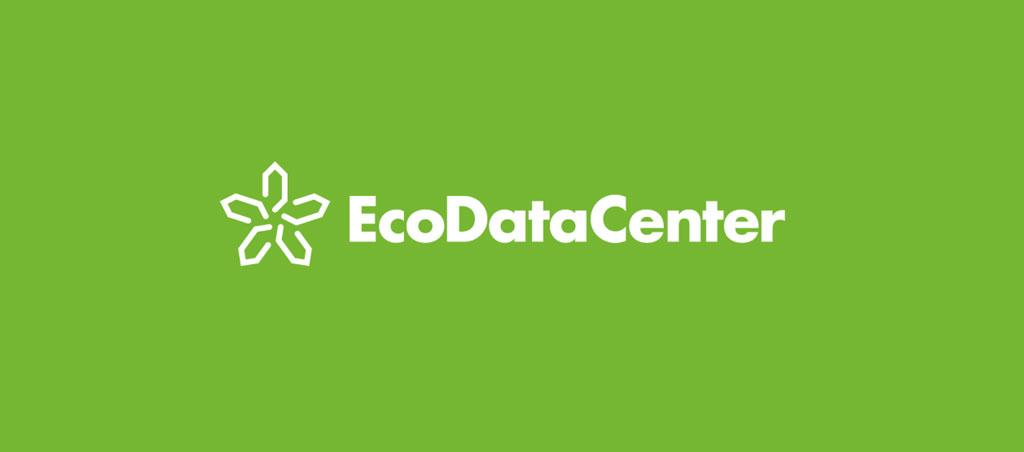 Schneider Electric e EcoDatacenter unem-se para criar o primeiro Data Center de colocation com positividade climática