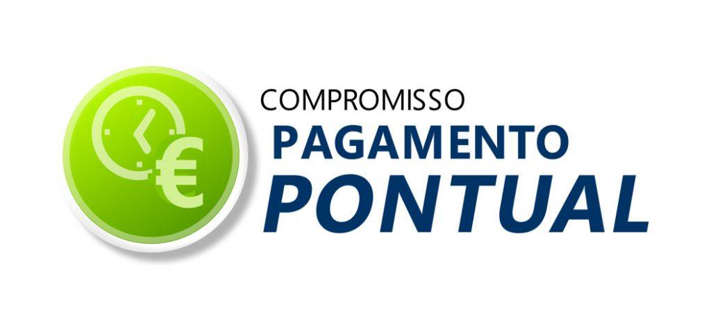SEW-EURODRIVE Portugal aderiu ao Compromisso Pagamento Pontual