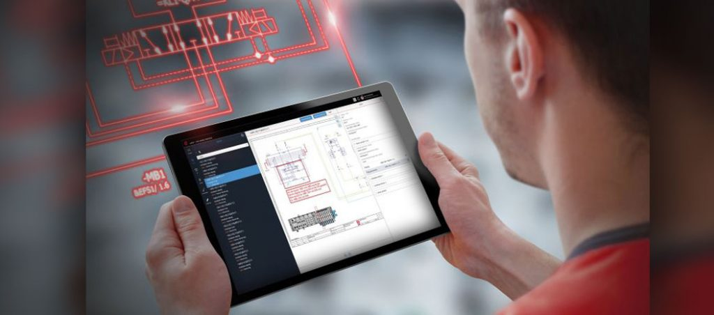 EPLAN eVIEW vence Prémio Automação 2020