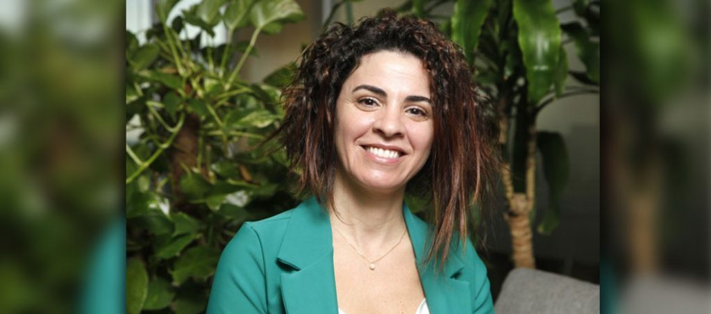 Patrícia Pimenta é a nova VP Ibérica de Home & Distribution da Schneider