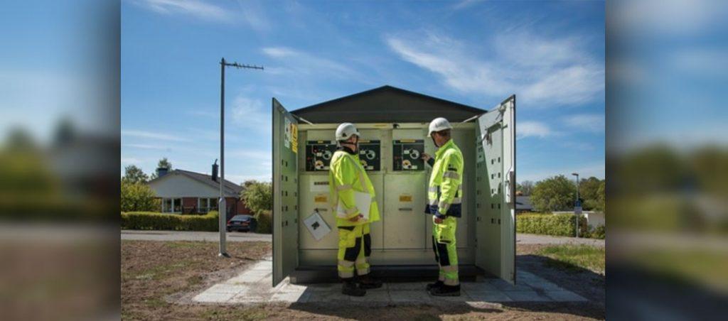Projeto da Schneider Eletric com a E.ON vence prémio EnerTIC