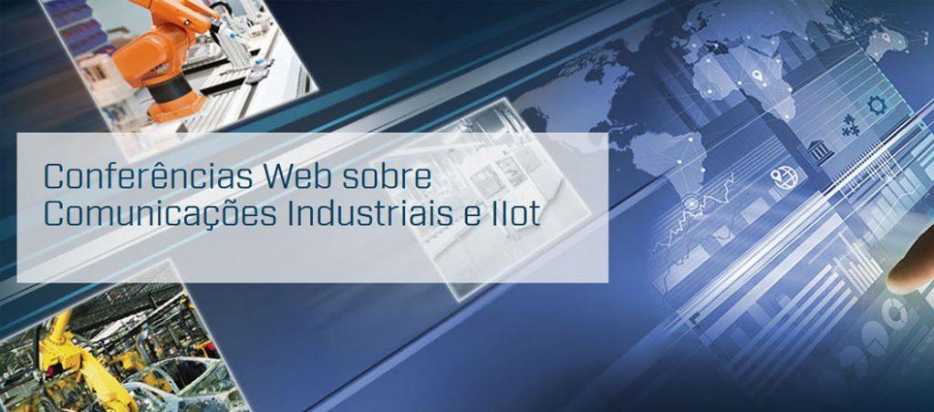 comunicação industrial