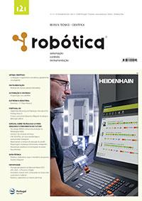 robótica nº121