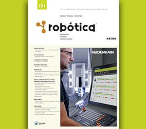 robotica121