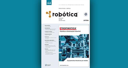 robotica122
