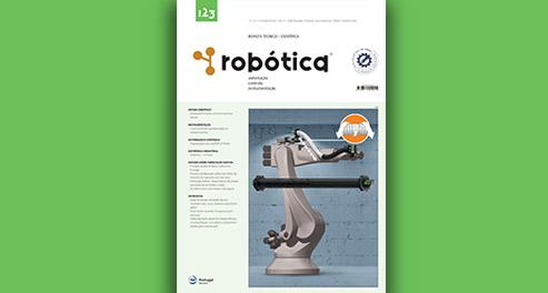 robotica123