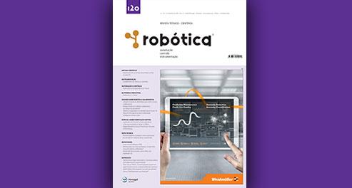robotica119