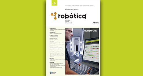 robotica119