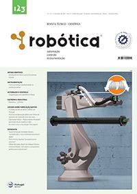 robótica nº123